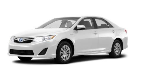 2014 toyota camry hybrid le mendes toyota in ottawa ontario. Black Bedroom Furniture Sets. Home Design Ideas