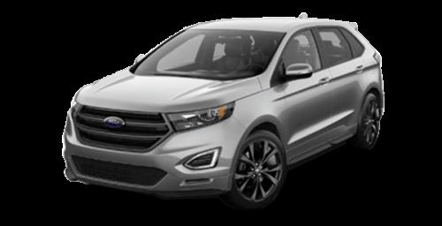 2015 Ford Edge Exterior Colors Car Interior Design