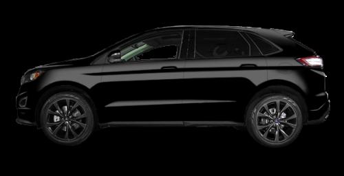 boisvert ford new 2015 ford edge sport for sale in boucherville. Black Bedroom Furniture Sets. Home Design Ideas