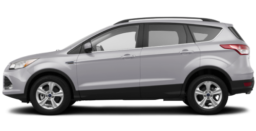 Gmc Terrain Amos >> Escape Ford 2015 Description Or Specification | 2017 ...