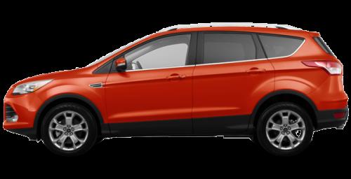 Honda Crv Exterior Colors Autos Weblog