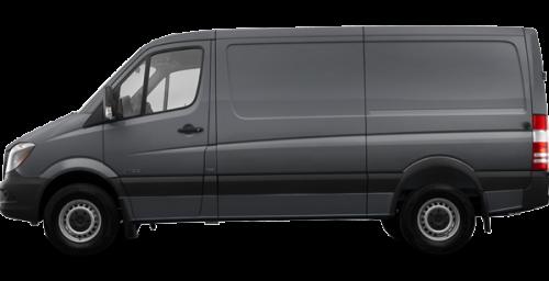 2015 mercedes benz sprinter cargo van 2500 mierins automotive group in ontario. Black Bedroom Furniture Sets. Home Design Ideas