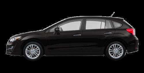 2015 subaru impreza limited 5 door mierins automotive group in ontario. Black Bedroom Furniture Sets. Home Design Ideas