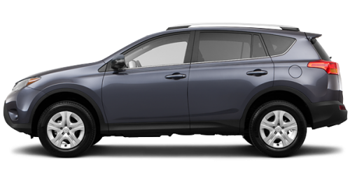 toyota rav4 fwd le 2015 spinelli toyota pointe claire in pointe. Black Bedroom Furniture Sets. Home Design Ideas