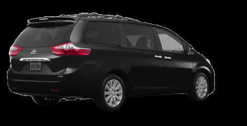 2013 Toyota Sienna Se Exterior And Interior Walkaround 2013 : 2017 - 2018 Best Cars Reviews