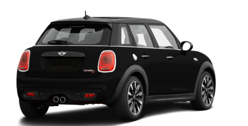 2016 mini hatchback 5 door cooper s mierins automotive group in ontario. Black Bedroom Furniture Sets. Home Design Ideas