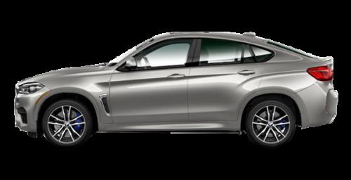 Donington Grey Metallic