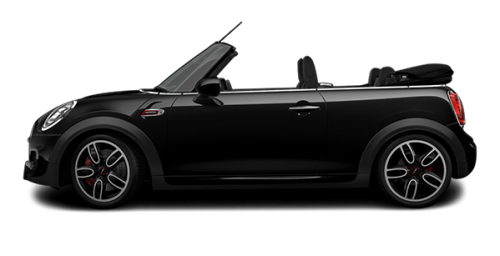 2017 mini john cooper works convertible mini ottawa. Black Bedroom Furniture Sets. Home Design Ideas