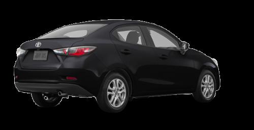 Toyota Yaris Berline PREMIUM 2017