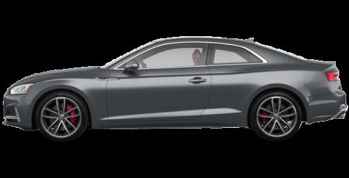 Daytona Grey Pearl Effect