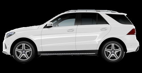 2018 mercedes benz gle 400 4matic mierins automotive. Black Bedroom Furniture Sets. Home Design Ideas