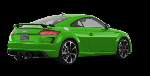Kyalami Green
