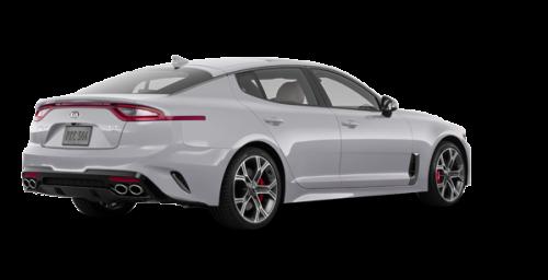 Kia Stinger GT LIMITÉE 2019