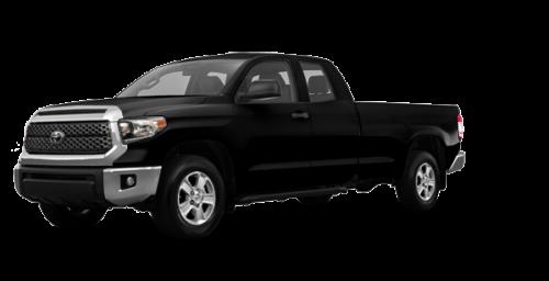 Toyota Tundra 4X2 Double Cab LB 2020
