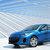 Mazda de Sherbrooke vous présente la technologie SKYACTIV!
