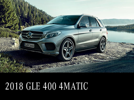 45 month lease 895 month at 3 9 with 0 down ogilvie for Mercedes benz zero down lease