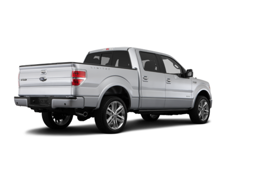 2014 ford f 150 special services autos post for 2014 ford f 150 exterior colors