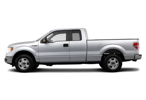 2014 f150 limited exterior autos post For2014 Ford F 150 Exterior Colors
