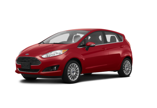 2014 ford fiesta titanium hatchback quotes. Cars Review. Best American Auto & Cars Review