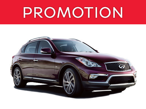 new infiniti qx50 deals in montreal spinelli infiniti promotion in montreal. Black Bedroom Furniture Sets. Home Design Ideas