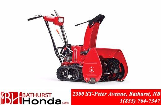 Honda HSS622CTD  9999