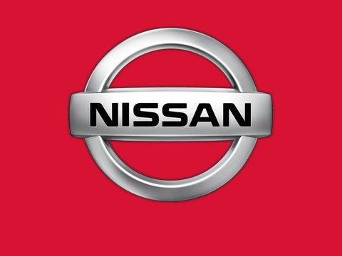 Nissan domine le classement J.D. Power sur la qualité initiale