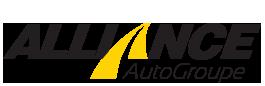 Logo groupe de concessionnaires Lasalle