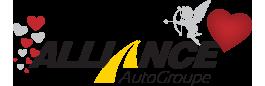 Logo Lasalle dealers group