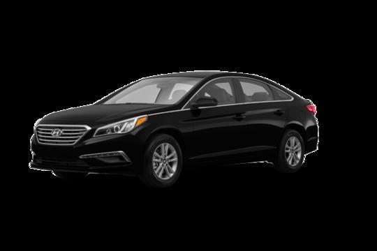 <span>2016 Hyundai</span> Sonata GL
