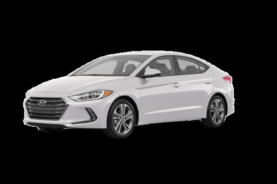 <span>2017 Hyundai</span> Elantra SE