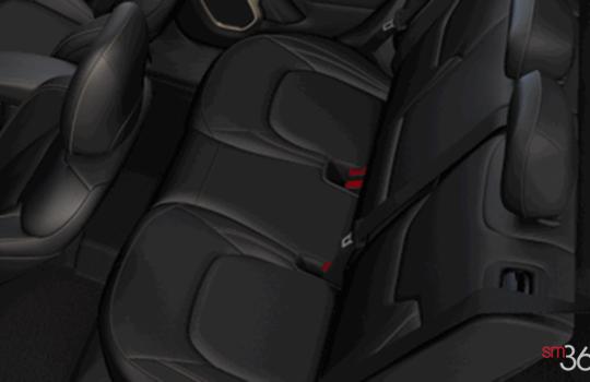jeep renegade limited 2017 vendre pr s de st nicolas et ste marie l vis chrysler. Black Bedroom Furniture Sets. Home Design Ideas
