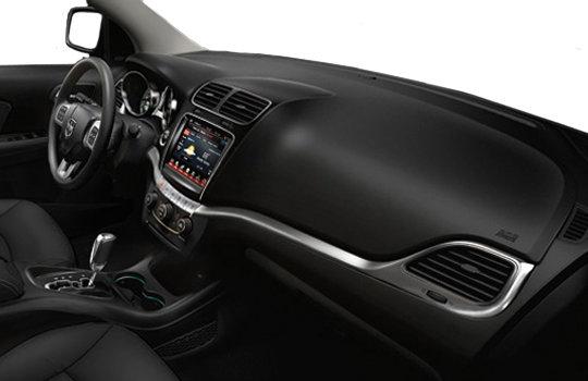 Dodge Journey Crossroad >> Dodge Journey GT 2018 à Lévis   Lévis Chrysler