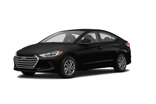 <span>2018 Hyundai</span> Elantra L