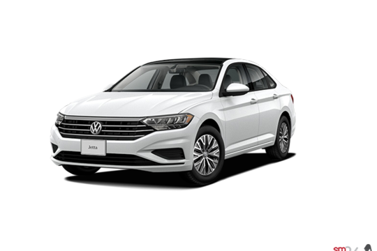 o jetta colors white exterior what the does blog come in volkswagen vw silver mcminnville metallic