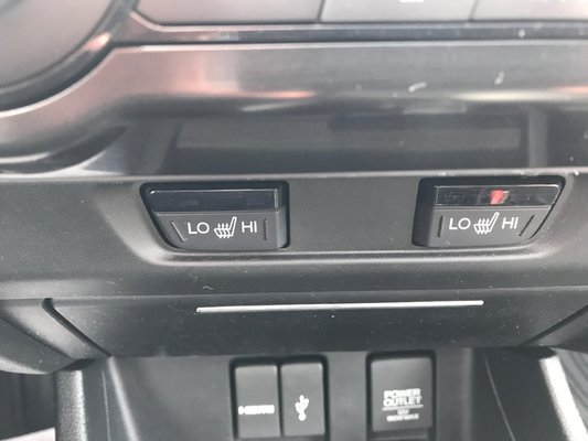 Honda Civic Sedan EX 2014 TOIT OUVRANT (13/15)