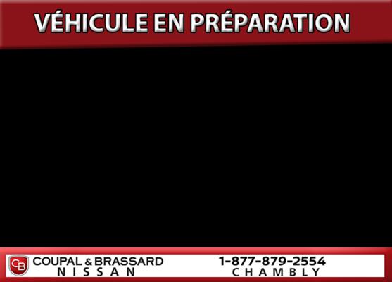 Dodge Caravan A/C*MAGS*CRUISE*A VOIR 2012