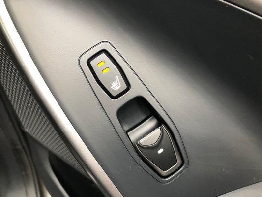 2015 Hyundai Santa Fe Sport Premium AWD (4/13)