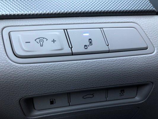 2015 Hyundai Sonata GLS (10/14)