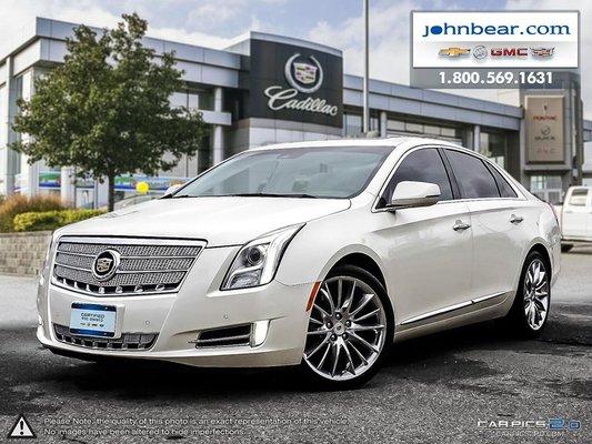 in used al cars qatar xts arabsclassifieds sale doha cadillac for