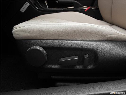 Mazda <span>6 GS-I4 2012</span>