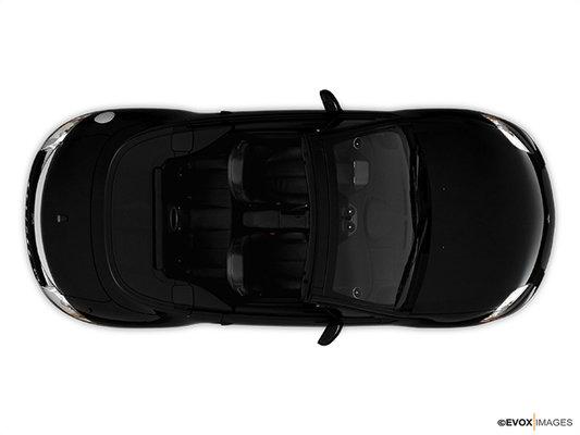 Mitsubishi <span>Eclipse Spyder GT-P 2012</span>