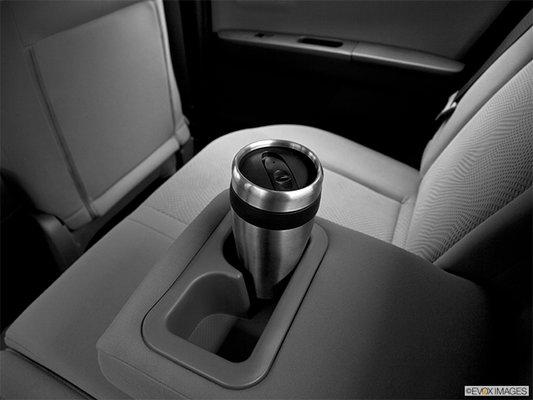 Nissan <span>Sentra 2012 2.0</span>