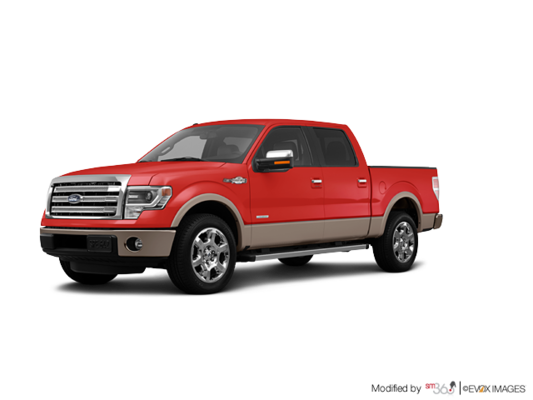 What new colors for ford tricks 2014 for 2014 ford f 150 exterior colors