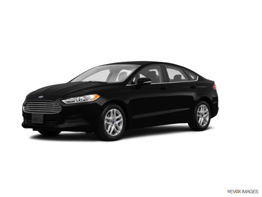 new 2016 ford fusion se for sale in st john 39 s nl g0017s cabot ford lincoln. Black Bedroom Furniture Sets. Home Design Ideas