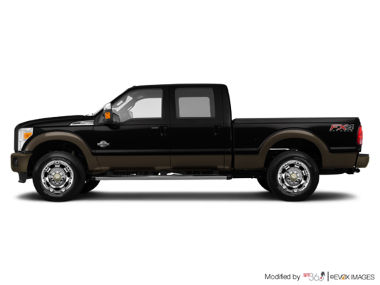 ford king ranch 250 colors autos post. Black Bedroom Furniture Sets. Home Design Ideas