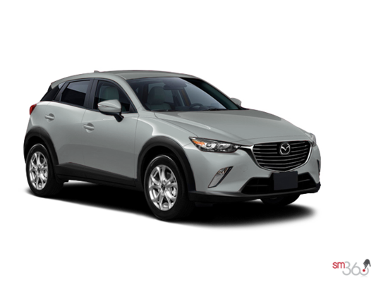 Mazda cx 3 gs 2016 chambly mazda a chambly quebec for Mazda 3 exterior colors