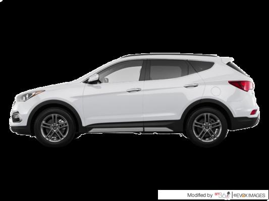 Suv Hyundai Santa Fe Occasion | 2017, 2018, 2019 Ford ...