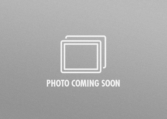 2018 Chevrolet Sonic 1SD