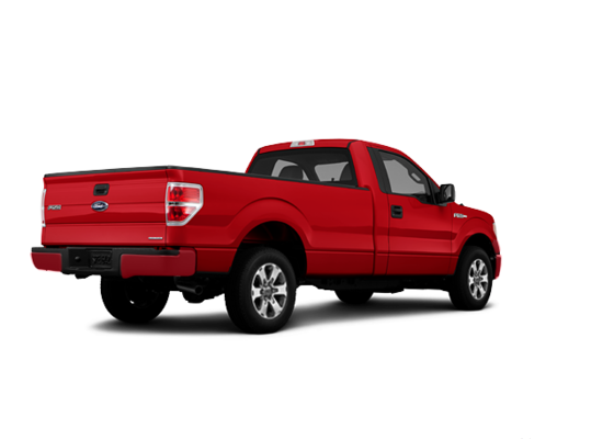 2013 ford f150 stx towing autos post. Black Bedroom Furniture Sets. Home Design Ideas