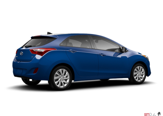 Burlington Hyundai Used Cars For Sale